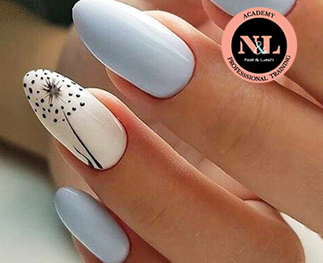 ADVANCED NAIL TECHNICIAN COURSE