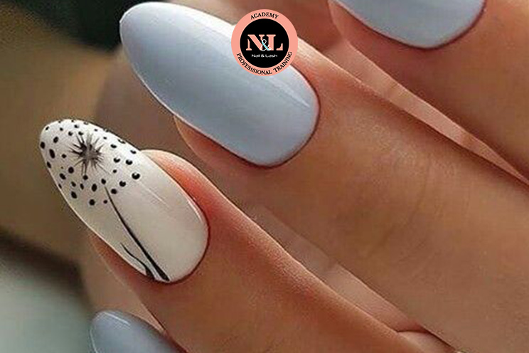advanced nail art courses in Kolkata